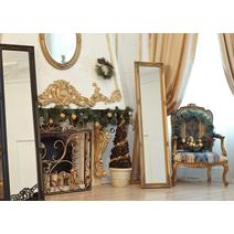 Напольное зеркало Арт. 329-14-1015, 304-14-10105, фото 2
