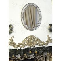 Зеркало Арт. 329-13-1020, фото 2
