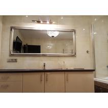 Зеркало Арт. 329-11-1003, фото 4