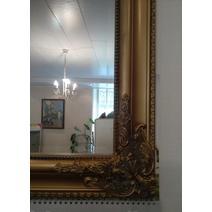 Зеркало Арт. 329-11-1030, фото 4