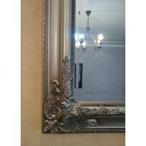 Зеркало Арт. 329-11-1007, фото 3