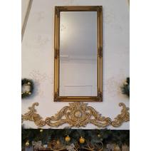 Зеркало Арт. 329-11-1001, фото 4