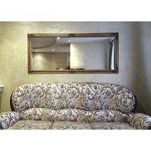 Зеркало Арт. 329-11-1001, фото 2
