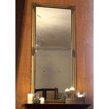 Зеркало Арт. 329-11-1002, фото 2