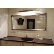 Зеркало Арт. 329-11-1003, фото 3