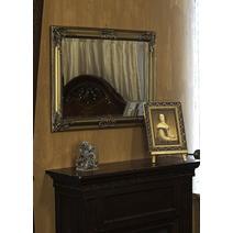 Зеркало Арт. 329-11-1030, фото 3