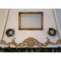 Зеркало Арт. 329-11-1030, фото 2