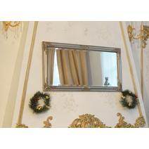 Зеркало Арт. 329-12-1026, фото 2