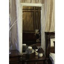 Зеркало Арт. 329-12-1027, фото 3