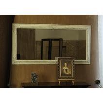 Зеркало Арт. 329-12-1027, фото 2