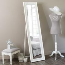 Напольное зеркало Арт. 329-12-1034, фото 4