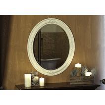 Зеркало Арт. 329-13-1010, фото 2