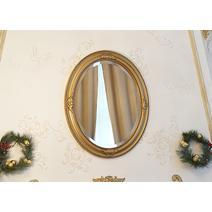 Зеркало Арт. 329-13-1011, фото 2