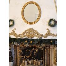 Зеркало Арт. 329-13-1011, фото 4