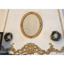 Зеркало Арт. 329-13-1011, фото 3