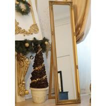 Напольное зеркало Арт. 329-14-1015, 304-14-10105, фото 4