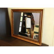Зеркало Classic Арт. 603579 в багетной раме, фото 2