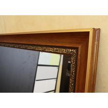 Зеркало Classic Арт. 603579 в багетной раме, фото 3