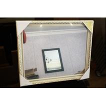 Зеркало Афина Арт. 604598 в багетной раме, фото 4
