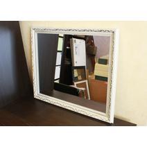 Зеркало Афина Арт. 604598 в багетной раме, фото 2