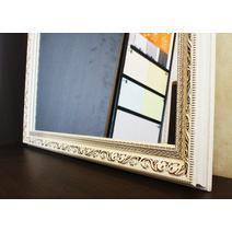 Зеркало Афина Арт. 604598 в багетной раме, фото 3