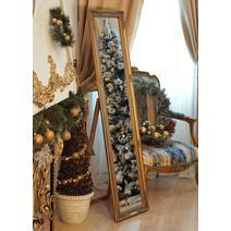 Напольное зеркало Арт. 329-14-1015, 304-14-10105, фото 3