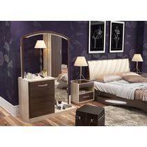 Эстер Кровать 1600, фото 2