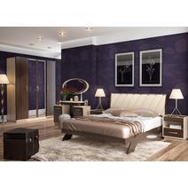 Спальня Эстер, фото 1