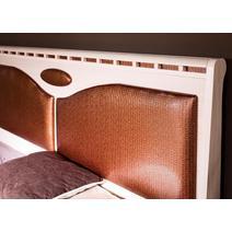 Кэри Голд Кровать 1800 ПМ, фото 3
