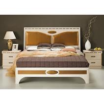 Кэри Голд Кровать 1800 ПМ, фото 2