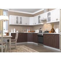 Кухня Монако СУ 850*850 Шкаф нижний угловой, фото 3