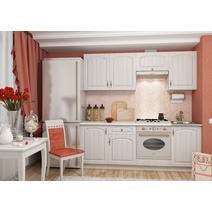 Кухня Монако 2100, фото 4