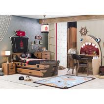 Pirate Детская комната комплект №4, фото 2