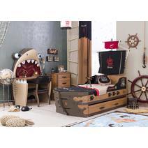 Pirate Детская комната комплект №4, фото 3