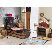 Pirate Детская комната комплект №4, фото 1