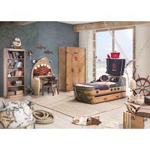 Pirate Детская комната комплект №5, фото 1