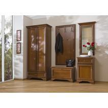 Кентаки SZF 2D1S шкаф, фото 6