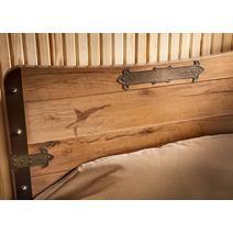 Pirate 20.13.1705.02 Кровать с подъемным механизмом 90*190, фото 4