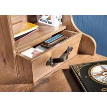 Pirate 20.13.1102.00 Надстройка к письменному столу, фото 5