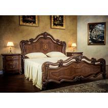 Илона Кровать 1800, фото 5