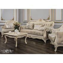 Мона Лиза Комплект мягкой мебели 2, фото 1