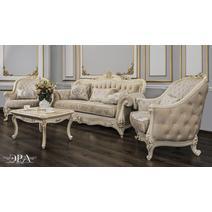 Мона Лиза Комплект мягкой мебели 2, фото 16
