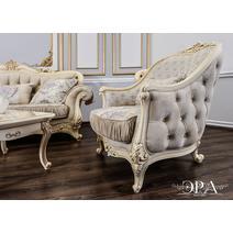 Мона Лиза Комплект мягкой мебели 2, фото 5