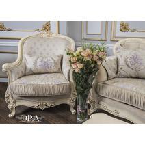 Мона Лиза Комплект мягкой мебели 2, фото 7