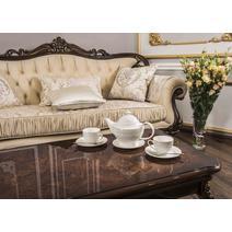 Мона Лиза Комплект мягкой мебели 2, фото 6