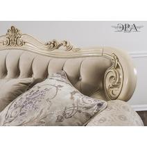 Мона Лиза Комплект мягкой мебели, фото 12