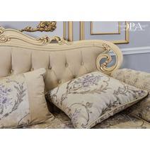 Мона Лиза Комплект мягкой мебели 2, фото 4