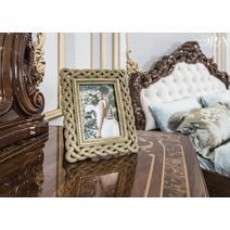 Патрисия Кровать 1800, фото 5
