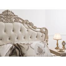 Патрисия Кровать 1800, фото 4