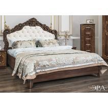 Патрисия Кровать 1800, фото 9
